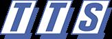 ttservice-logo
