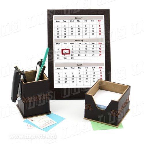 VIP сувениры и подарки (Арт. 2504-2506)